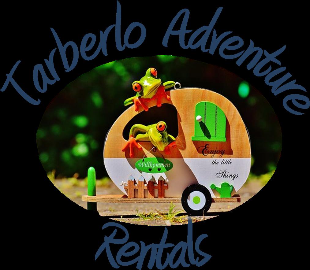 Tarberlo Adventure Rentals